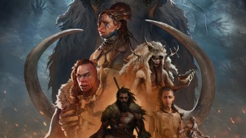 far cry primal feature