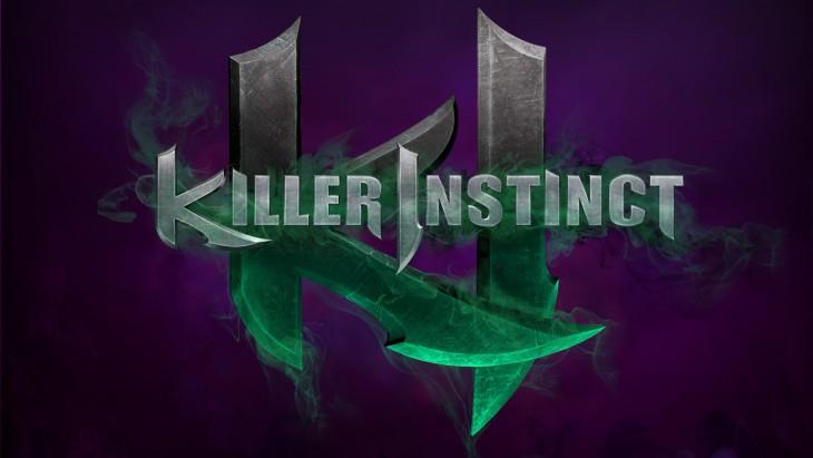killer-instinct-season-3-character-info