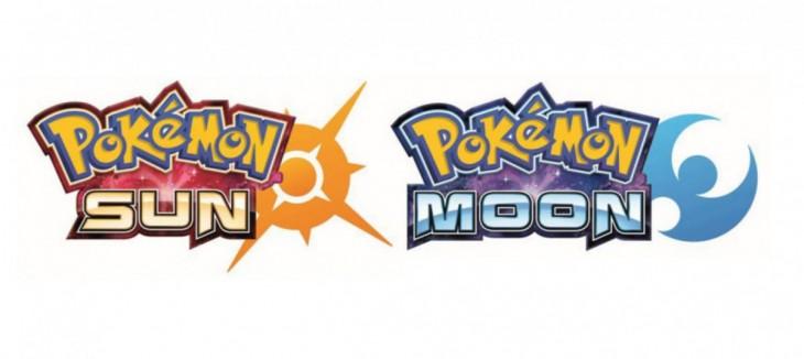 pokemon-sun-and-moon-1200x536