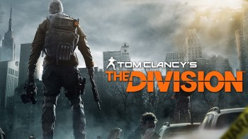 tom-clancys-thedivision-featured