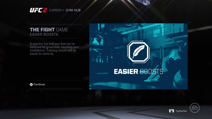 EA SPORTS™ UFC® 2_20160318185554