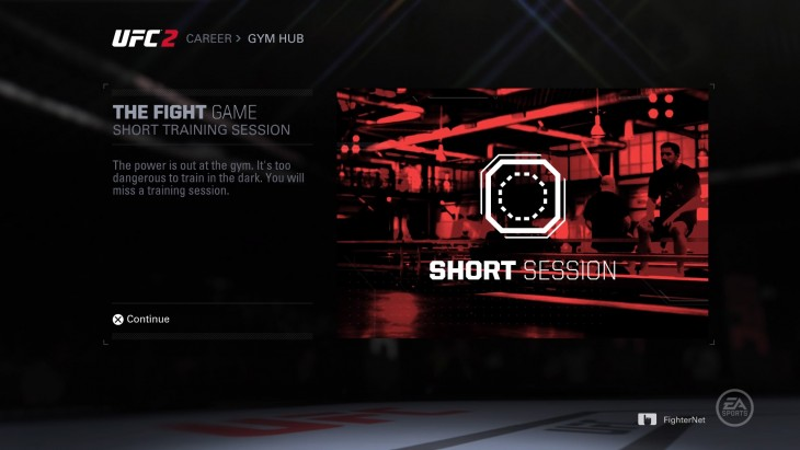 EA SPORTS™ UFC® 2_20160318223034