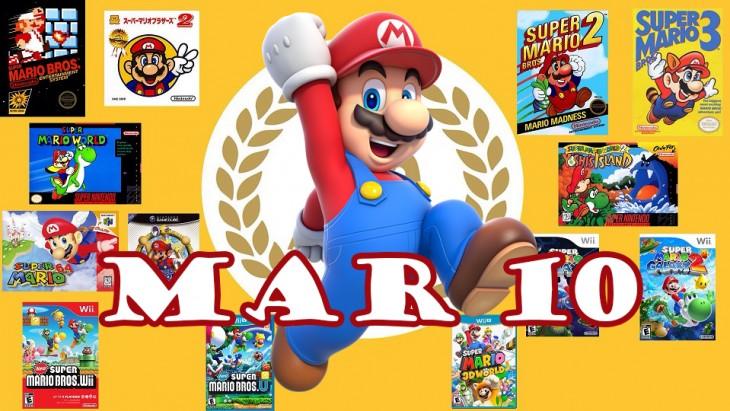 MAR10Editorial_MainPicture