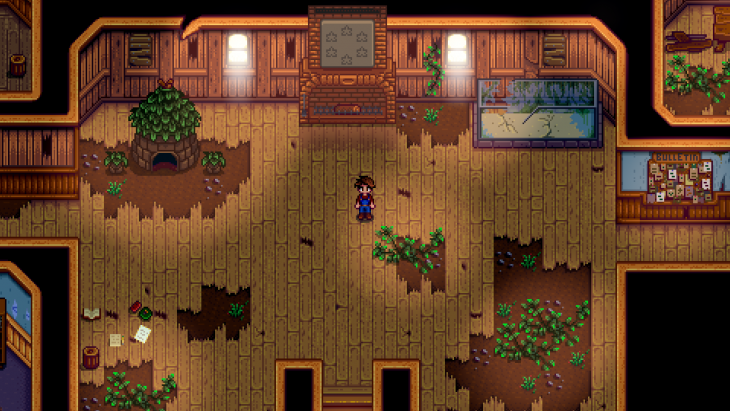 StardewValley_4