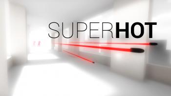 Super_Hot_Icon