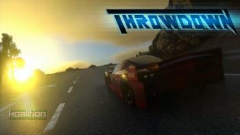 TD TN 1080