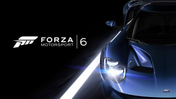forza-motorsport-6-cover