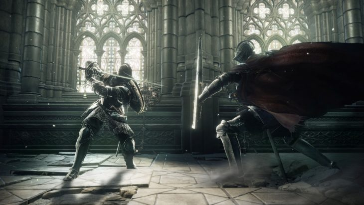 Dark-Souls-III-Knights-1200x675