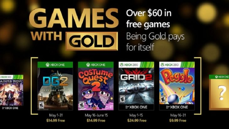 Games_with_Gold_May