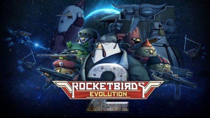 Rocketbirds2Review_MainPic