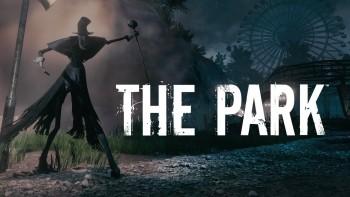 The-Park1