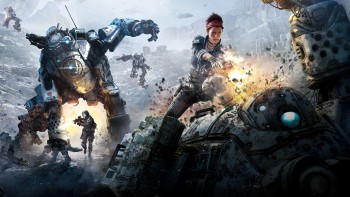 Titanfall-2-Confirmed