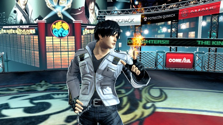 king_of_fighters_14_screen_1