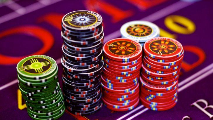 1600 x 900 casino