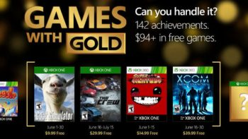 Games-with-Gold-June-672822