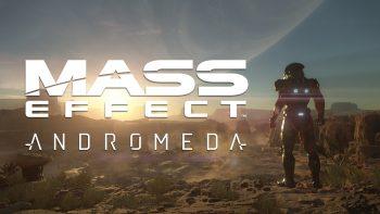 Mass-Effect-Andromeda-Logo-Screen