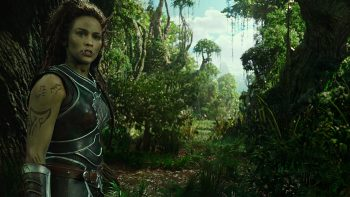 Paula-Patton-Warcraft-Movie