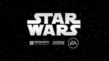 Star-Wars-EA-Respawn