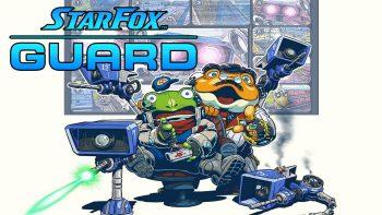 StarFoxGuardReview_MainPic