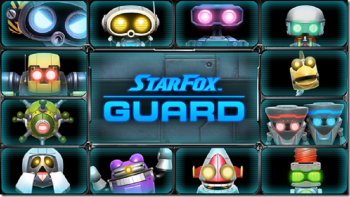 StarFoxGuardVideoReview_MainPic