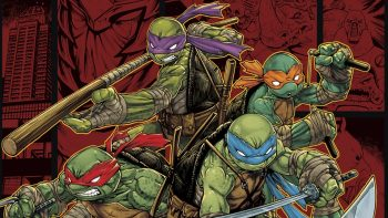TMNT_MiMReview_MAINPIC