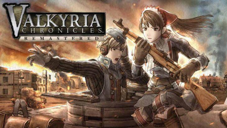 ValkyriaChroniclesRemasteredReview_MAINPICTURE