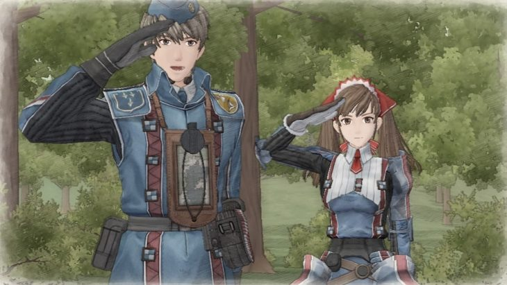 ValkyriaChroniclesRemasteredReview_Pic02