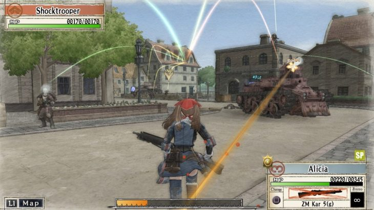 ValkyriaChroniclesRemasteredReview_Pic03