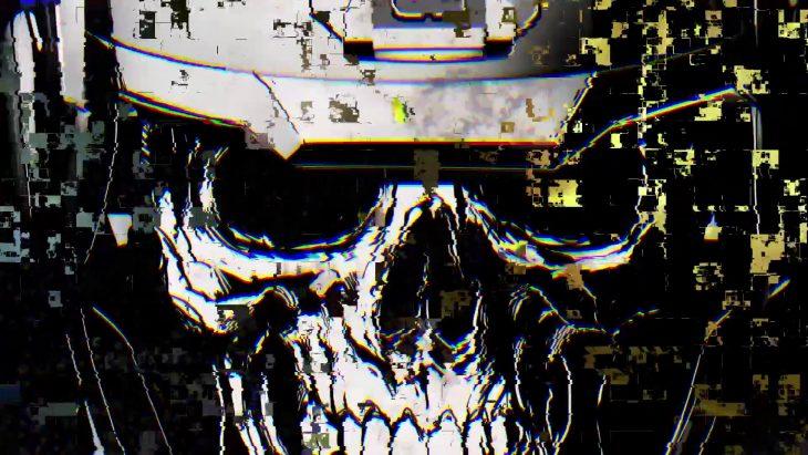 call_of_duty_infinite_warfare