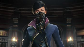 dishonored1400-ed