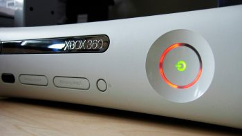goodbye-xbox-360-and-thanks-for-the-memories-850-1461775963