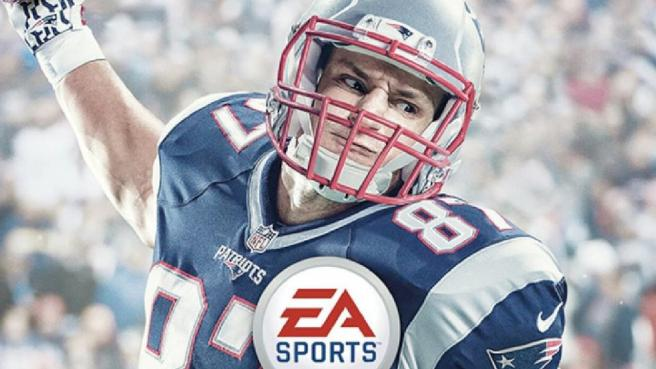 gronk_madden_cover