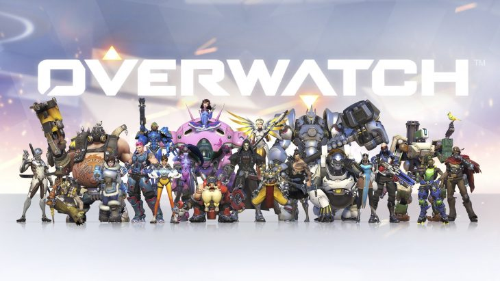 overwatch-featured