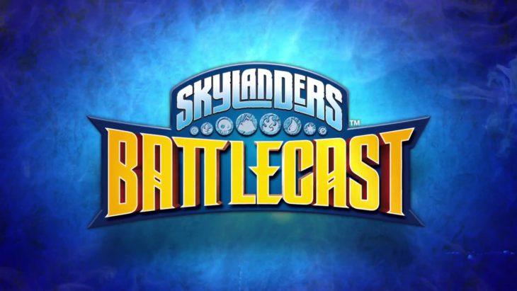 skylanders-battlecast-55d337e1b2174