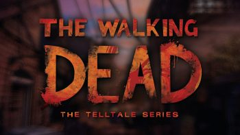 The Walking Dead Season 3