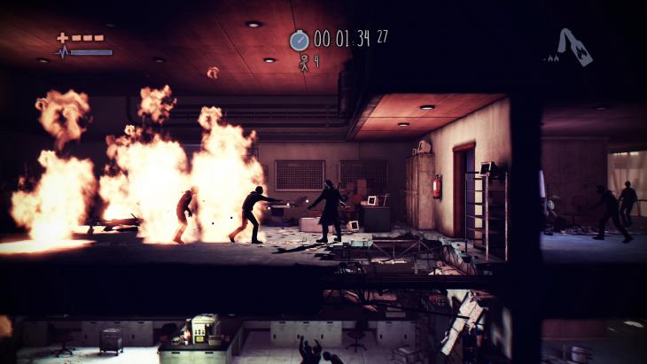 1466538688-deadlight-director-s-cut-screenshot-6-survival-arena-molotov