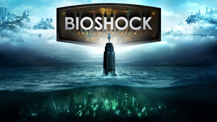 1467288989-bioshock-collection-hero