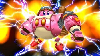 KirbyPLanetRobobotReview_Pic01