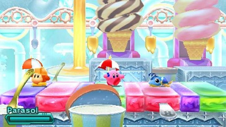 KirbyPLanetRobobotReview_Pic03