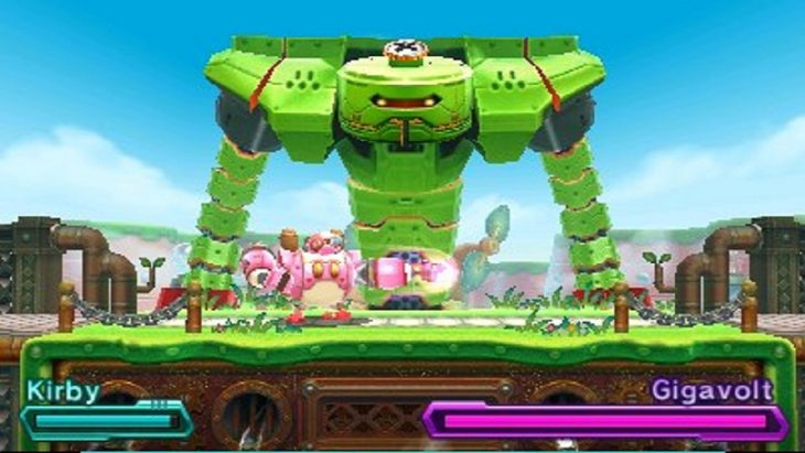 KirbyPLanetRobobotReview_Pic05