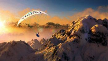STE_screen_paraglidesunset_e3_160613_230pm_1465811626.JPG