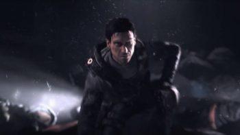 The-Division-Survival-E3-2016-03-930x581