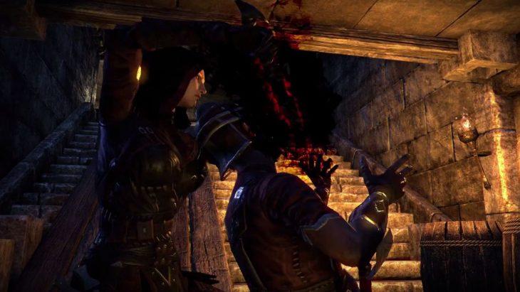 The-Elder-Scrolls-Online-Dark-Brotherhood-PS4-2016-Bild-2