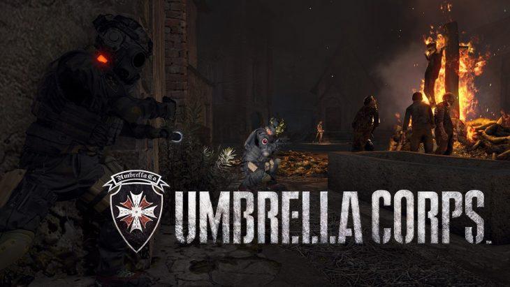 UmbrellaCorpsReview_Main