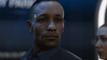 detroit-become-human_001