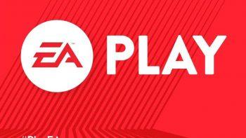 ea_play_logo