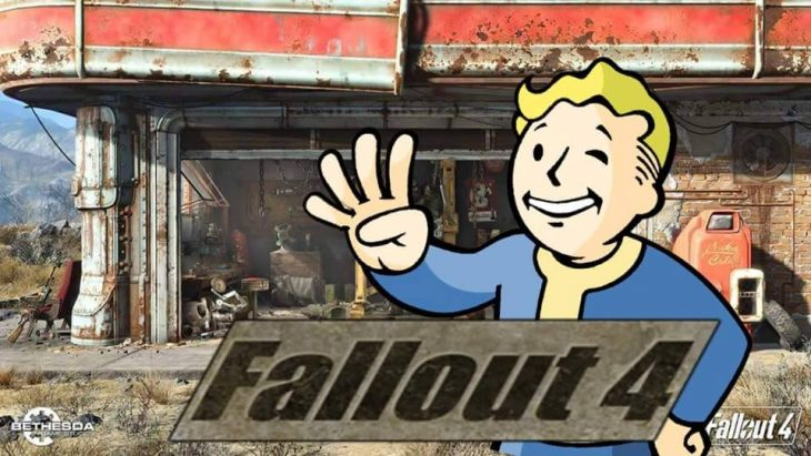 fallout-4-is-an-upcoming-action-role-playing-video-game-developed-by-bethesda-game-studios-and-published-by-bethesda-softworks