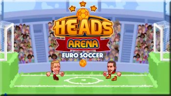 heads-arena-euro-soccer
