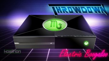 throwdown 87