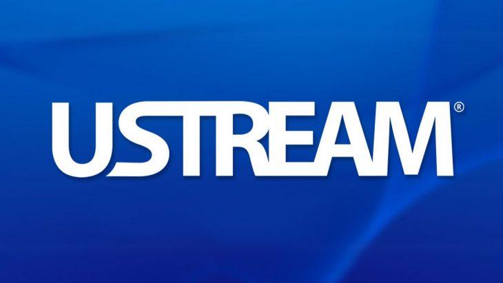 ustream_ps4.0
